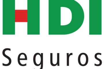 ecf28969d0 Reclamar · HDI SEGUROS Ouvidoria – Telefone ...