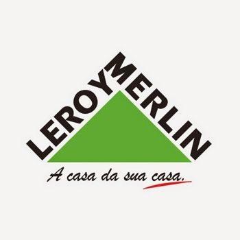 Leroy Merlin Ouvidoria Telefone Reclamação Reclame