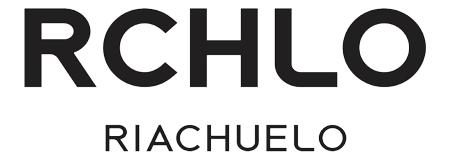 142a91669a Ouvidoria RiachueloA Riachuelo é uma loja de departamento que pertence ao  grupo brasileiro Guararapes Confecções. Surgiu no ano de 1947 na cidade de  Natal