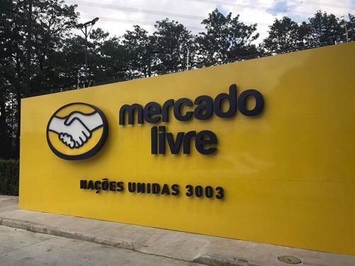 ffcaebf63 MERCADO LIVRE Ouvidoria - Telefone, Reclamação → Reclame!