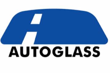 353d1ae9b7ca09 Reclame Autoglass ouvidoria | Protocolo