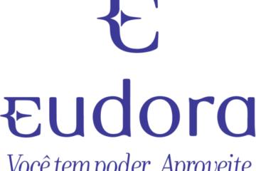 a4a844db49ce4b Reclame sac Eudora | Protocolo