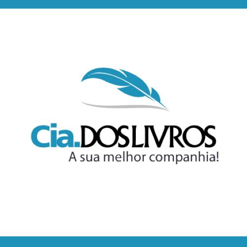 ccfa6dd379bb5 Cia dos Livros Ouvidoria - Telefone
