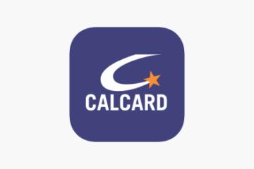 4c34c0882f0bb5 Reclame email Calcard | Protocolo