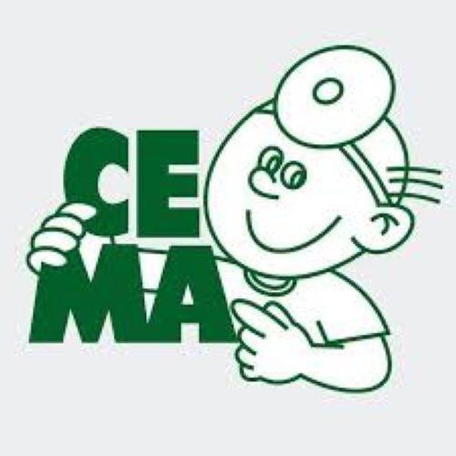 53c779f7f Hospital Cema Ouvidoria - Telefone, Reclamação → Reclame!