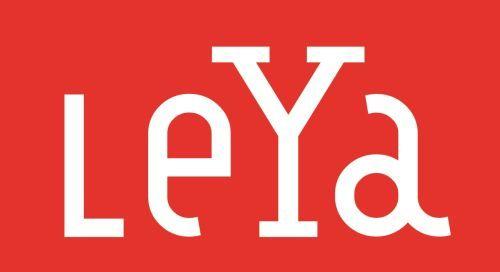 2591e02c8d0eb Leya Editora Ouvidoria - Telefone