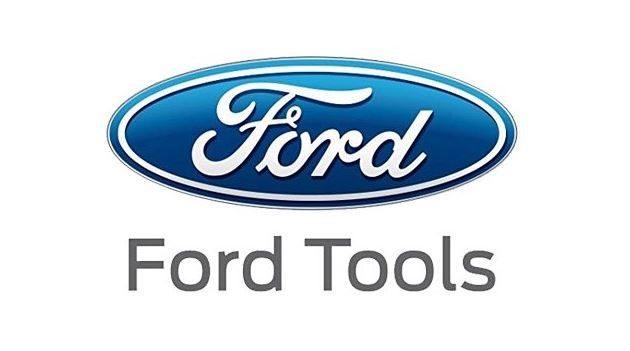 Ford Tools Ouvidoria Telefone Reclamacao Reclame