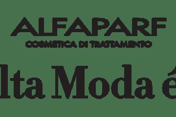 1e0a1dcea Reclamar · Alfaparf Milano Ouvidoria – Telefone ...